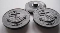 Anchor-button  30 mm
