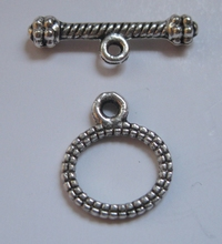 Buckle  14 mm