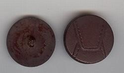BR-Knoop  14 mm