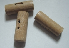 HT - Knoop  36 mm
