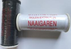 Synthetica  5 cm