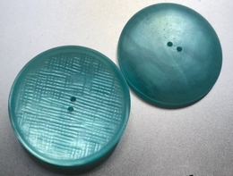 BL-Button  34 mm
