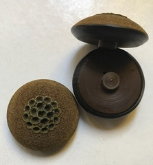 BR-Knoop  26 mm