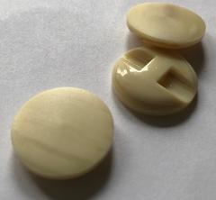 W- Knöpfe  18 mm