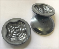 Grote - Knoop  41 mm