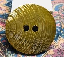 Grote - Knoop  63 mm
