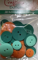 38 Buttons