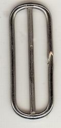 1 Schnallen  48 x 18 mm