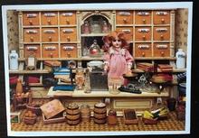 Dollhouse 24
