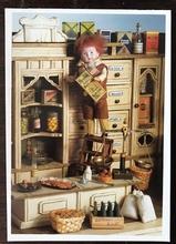 Dollhouse 26