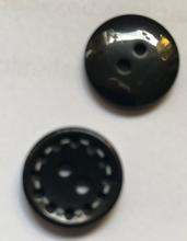 ZW- Knoop  18 mm