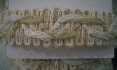 Band (2,5 mtr)  25 mm