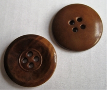 Costume button  20 mm