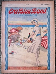 Era - Blueband