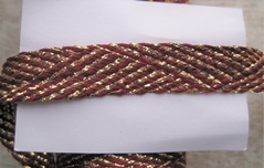Band (2,5 mtr)  16 mm