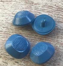 BL- Knoop  17 mm