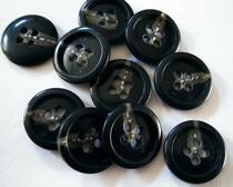 Costume button  14 mm