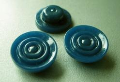 BL - Button  15 mm