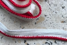 Band - (3 mtr)  8 mm