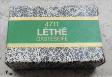 4711- Lethé  5,5 x 3,8 cm