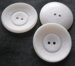 W- 6 Buttons  27,5 mm