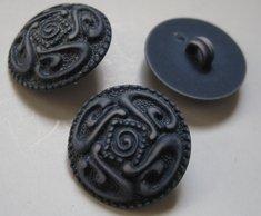 BL - Button  17,5 mm