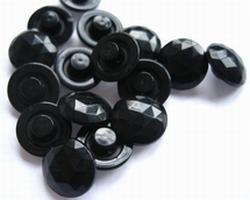 ZW - Button  18 mm