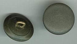 Gr-Knoop  20 mm