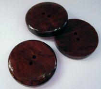 R-Button  30 mm
