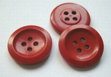 R-Button  19 mm