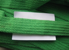 Band (2,5 mtr)  21 mm