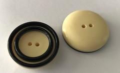 Z/W-Button  28 mm