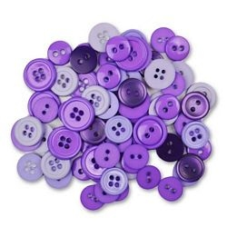 130 ps Buttons