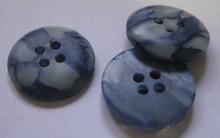 BL - Button  18 mm