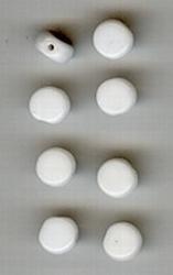 Beads  5 mm
