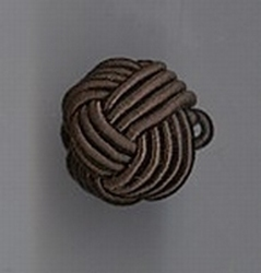 BR-Knoop  13 mm