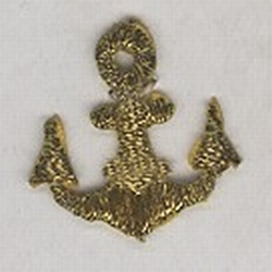 Anchor  18 mm