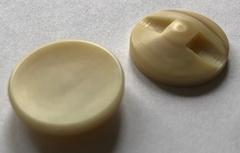 W- Knöpfe  19 mm
