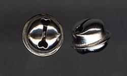 Klingel  12 mm