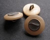 Knoop  15 mm