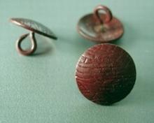 Button  16 mm