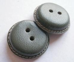 L - Button  30 mm