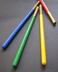 Pen Holder  14 cm