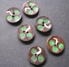 L - Button  17/18 mm