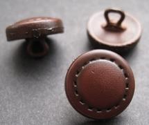 L-Knoop  15 mm