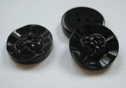 ZW-Knoop  14 mm