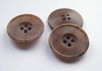 Knoop - steennoot  16 mm