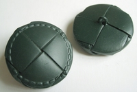 L - Button  38 mm