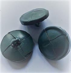 L - Button  25,5 mm