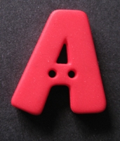 A - rood  18 mm